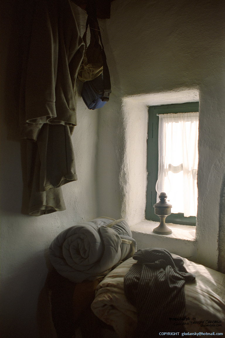 casa di jorgos_finestra_amorgos