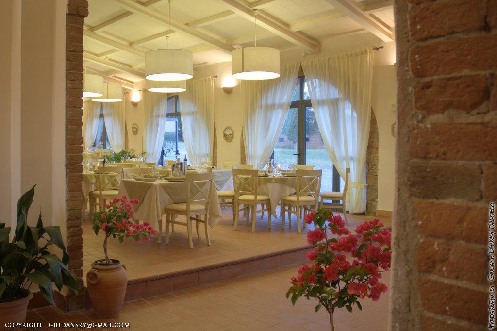 ristorante_poggiocavallo_02