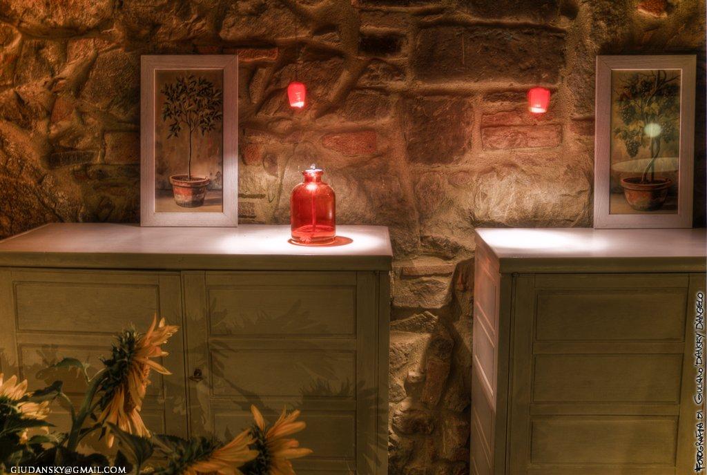 Free with arredamento toscano for Piani di casa in stile toscano