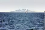 mare_luglio2007_10.jpg