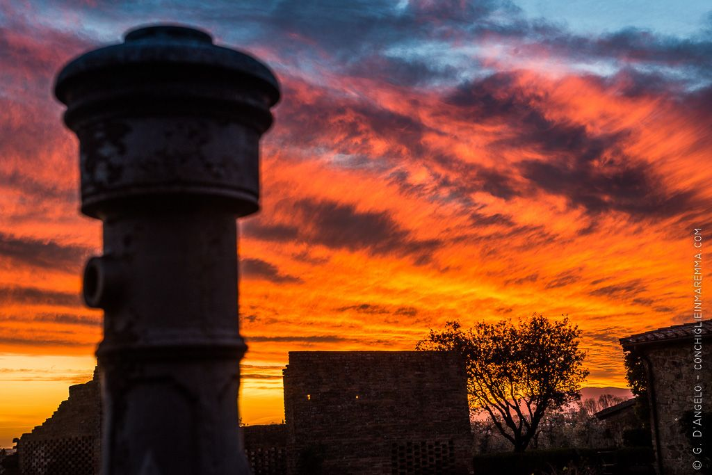 tramonto-fuoco-ghisa