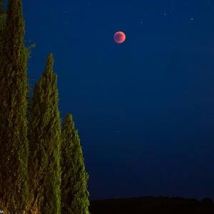 lunarossa-poggio_01