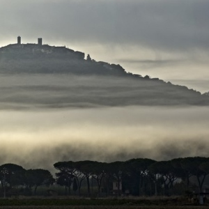 nebbia-montepescali_02