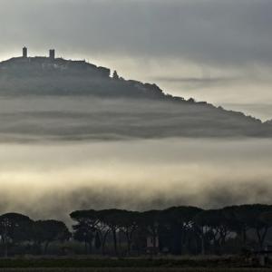nebbia-montepescali_02