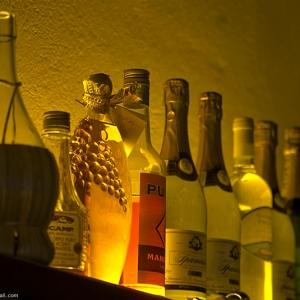 bottigliedicasamia.jpg