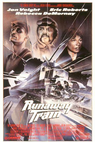runaway_train.jpg