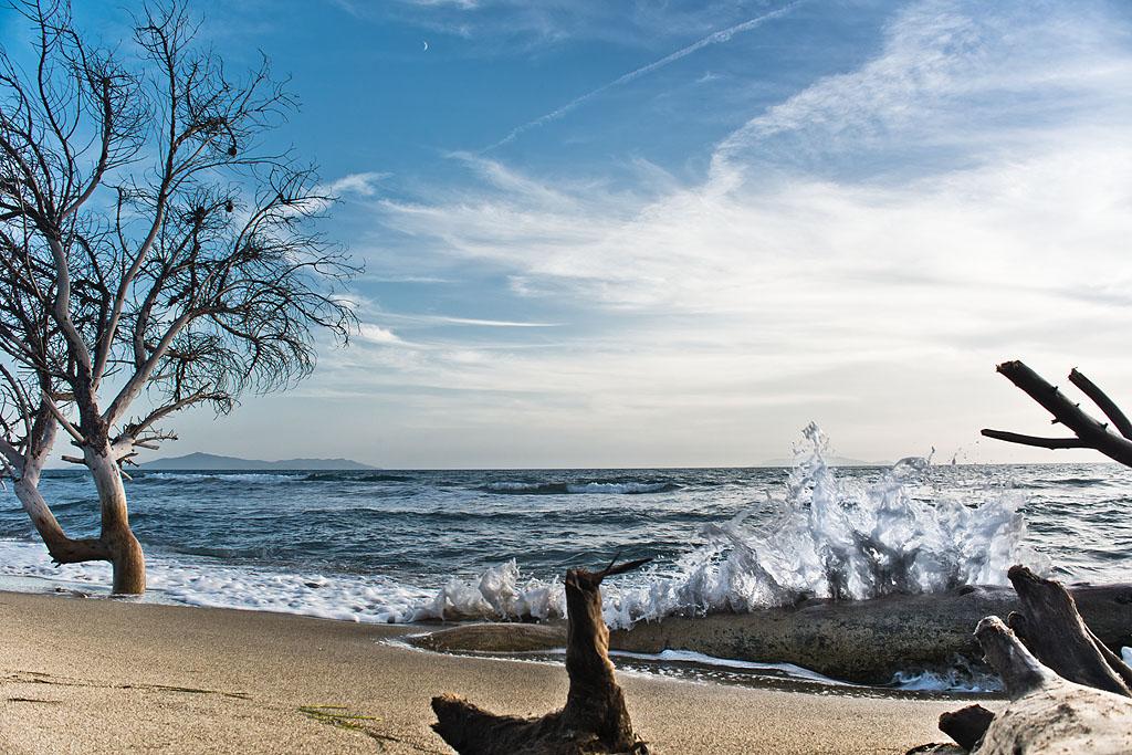 spiaggia-alberese