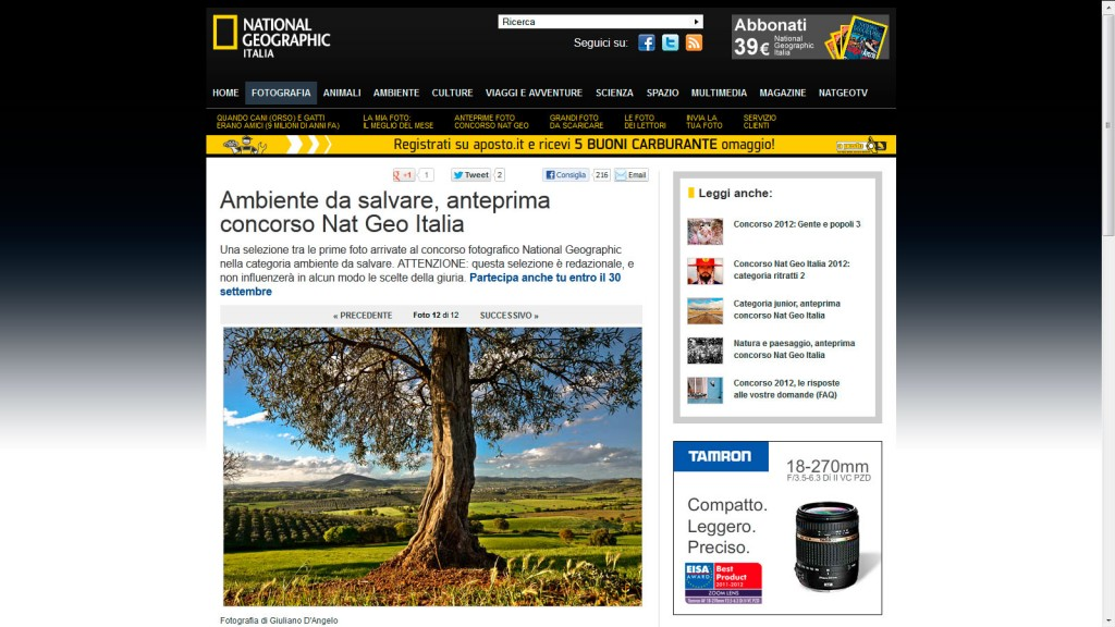 nationalgeographic-fotografo