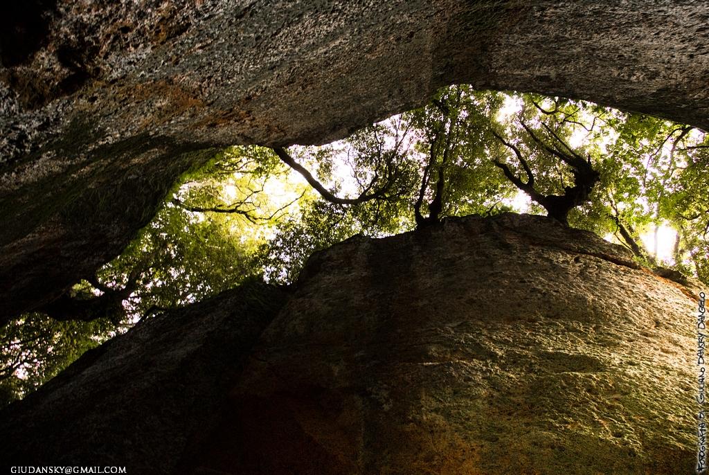 Vie cave inToscana.biz