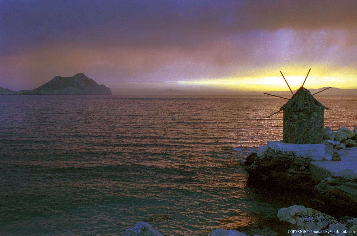 tramonto_amorgos_mulino
