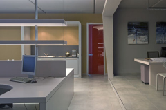Architettura, interni, design