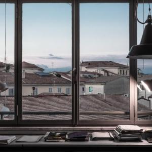 Grosseto-studio