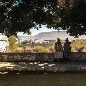marocco-09