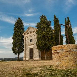 San Quirico d'Orcia-001