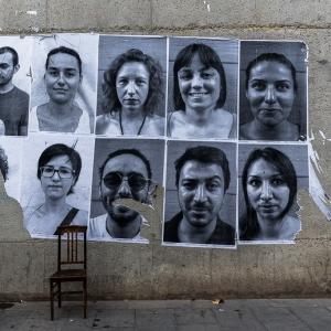 troncadis-barcelona-03