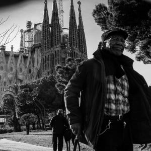 troncadis-barcelona-05