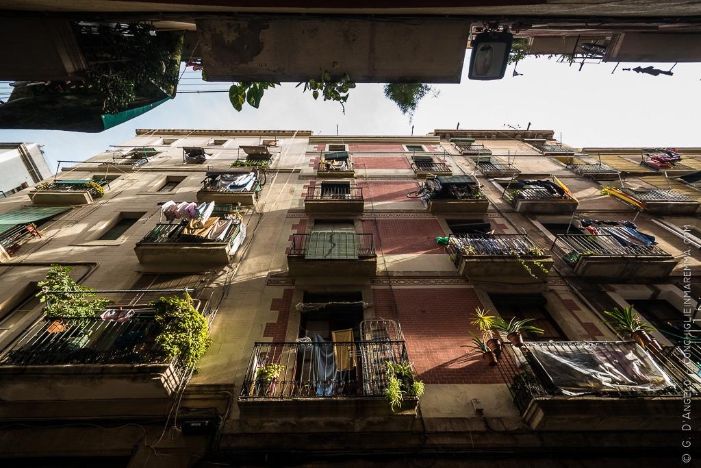 troncadis-barcelona-02