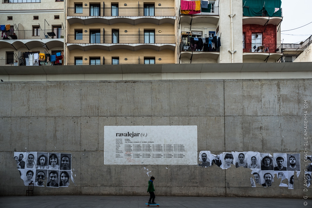 troncadis-barcelona-04