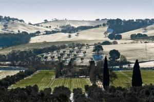 Fotografie in esposizione a Istia d'Ombrone